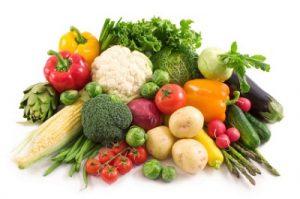 alimentos-revitalizantes