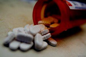 medicamentos-insomnio