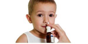 vacuna-aerosol-nasal-gripe