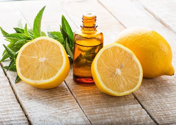 Aceite esencial de limón: beneficios, usos, posibles efectos ...