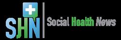 Social+Health+News+Logo+F-01